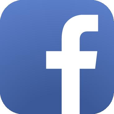 facebook-novotech