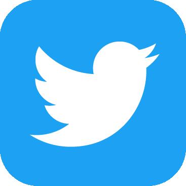 twitter-novotech
