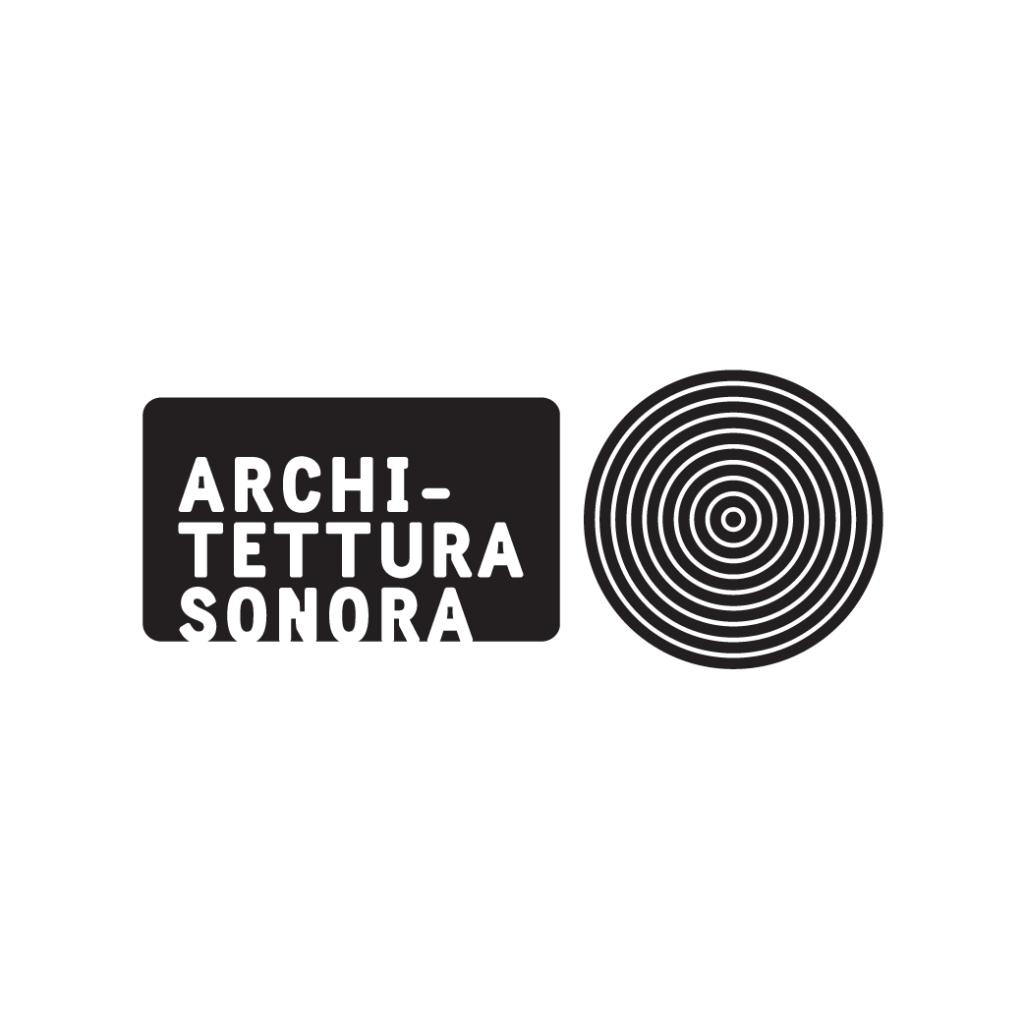 ARCHI-TETTURA SONORA