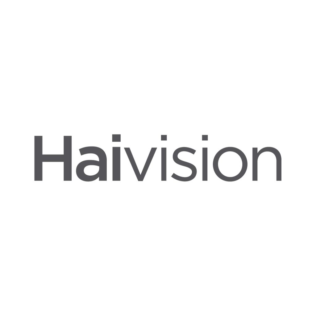 HAIVISION