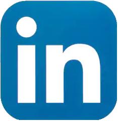 Linkedin-novotech